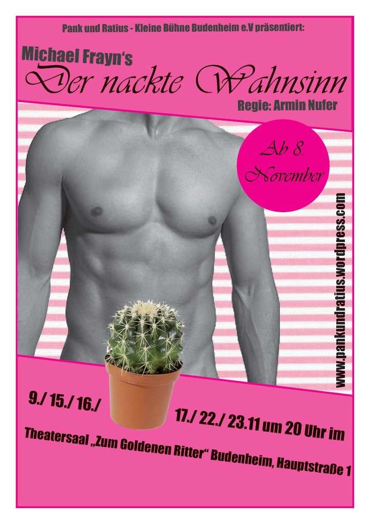 Poster_Frauen_druck